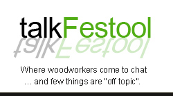 talkFestool